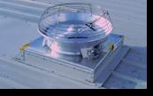 ventilation-cooling