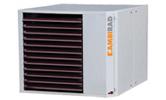 Warm Air Space Heating