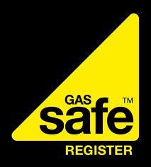 GasSafeRegister